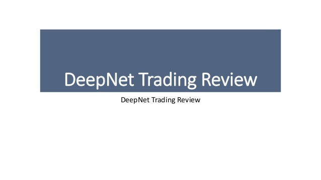 Copy binary trades review