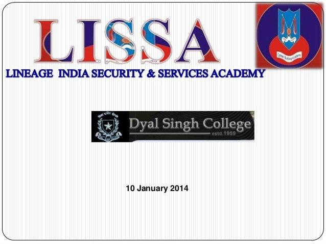 Defence careers SSB, UPSC