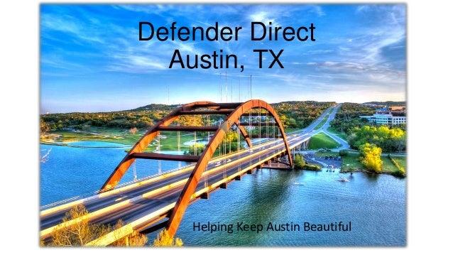 Defender direct keep austin beautiful-3088