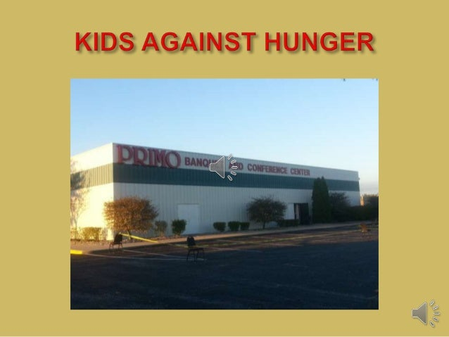           ST. VINCENT DEPAUL GLEANERS FOOD BANK HUNGER INC MIDWEST FOOD BANK LORDS PANTRY HELPING HANDS MID-NORTH...