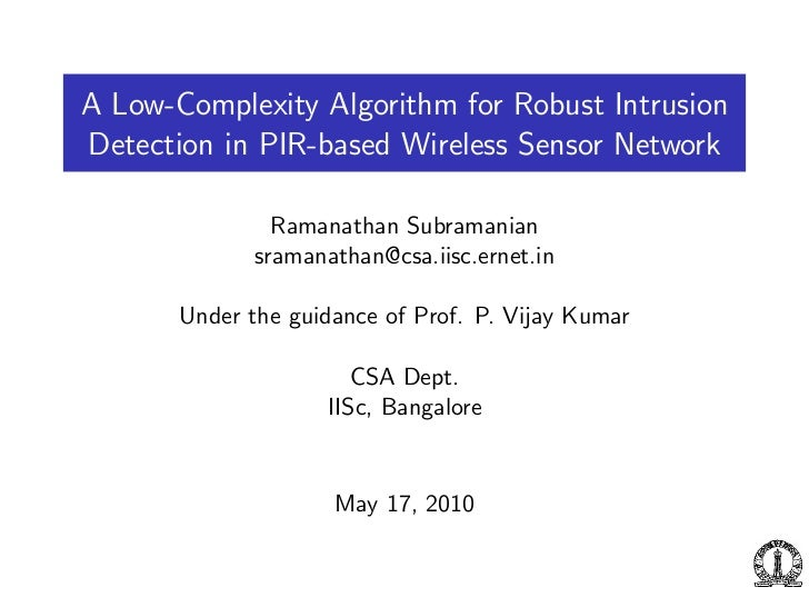 Dissertation Powerpoint Slides