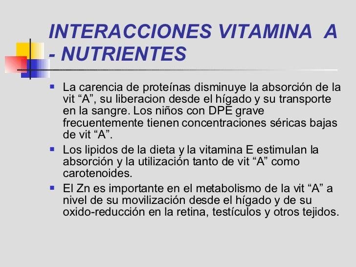 Las vitaminas para el refuerzo de los cabello después de 50