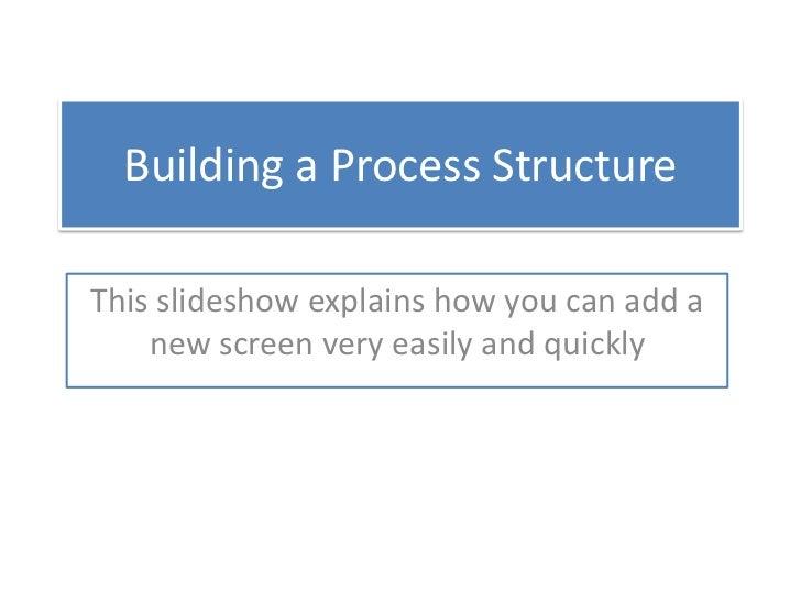 How Axpert(Tm) really simplifies IT !