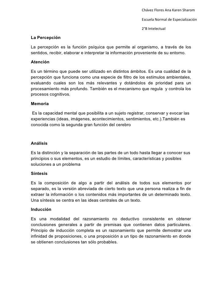 Definiciones Cuadro Cqa Bloque 2