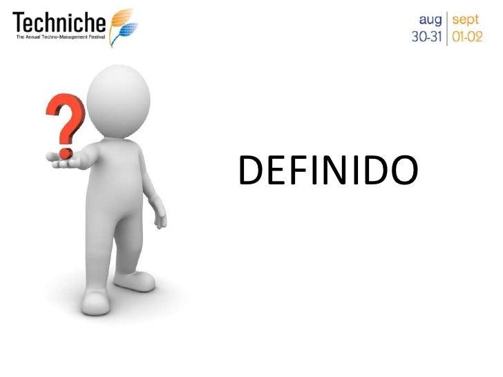 T'12_predef_Definido
