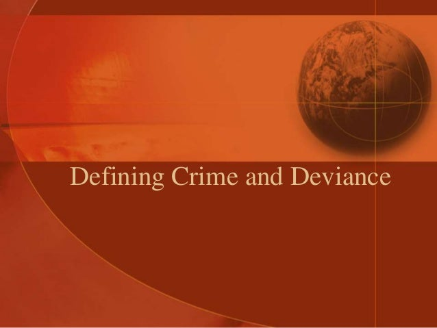 a discussion on defining crime The process may vary according to the jurisdiction, the seriousness of the crime (felony or misdemeanor), 3 whether the accused is a juvenile or an adult, and other .