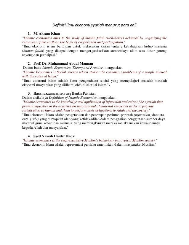 Generic college essay topics image 4