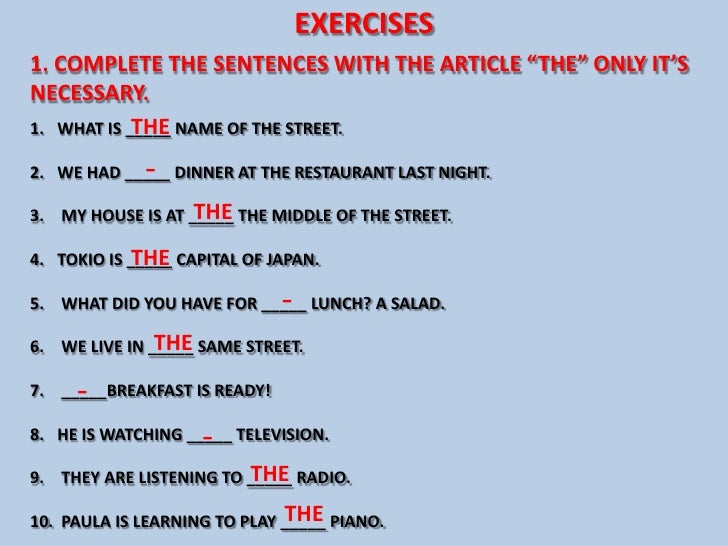 A reflexive verb indicates that the subject of the sentence has performed an action on himself/herself/itself