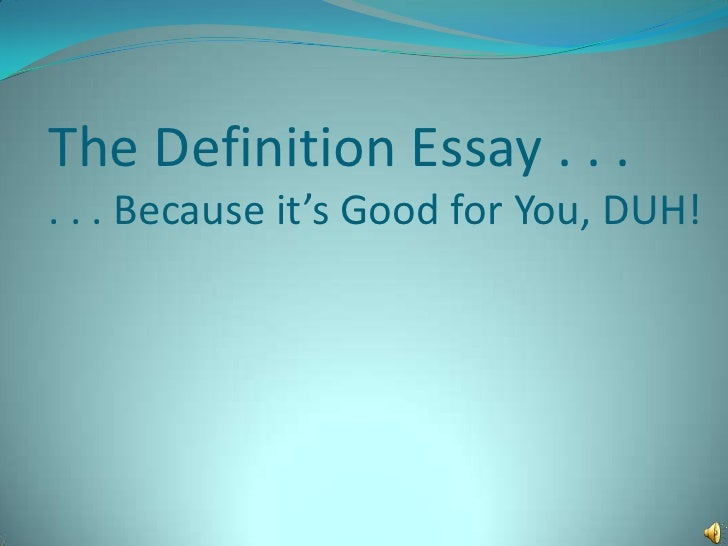 education reform essay World s Largest Collection of Essays Published  by Experts College essay Essay definition