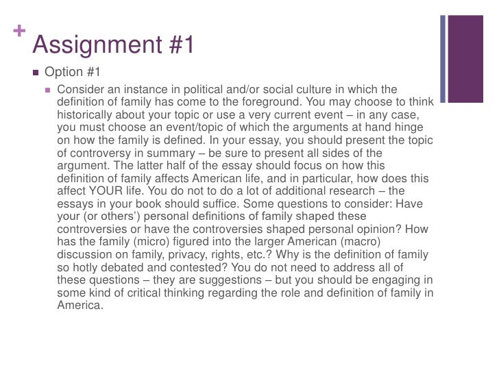 america the multinational society essay I too sing america example essay  a multinational (but not multiracial) society proud of its immigrant roots and working together for the american dream.