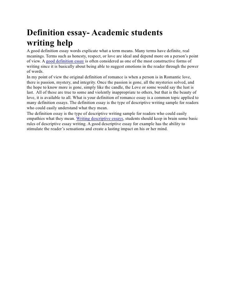 Edit Your Writing with the Free Pro Writing Aid WordPress Plugin