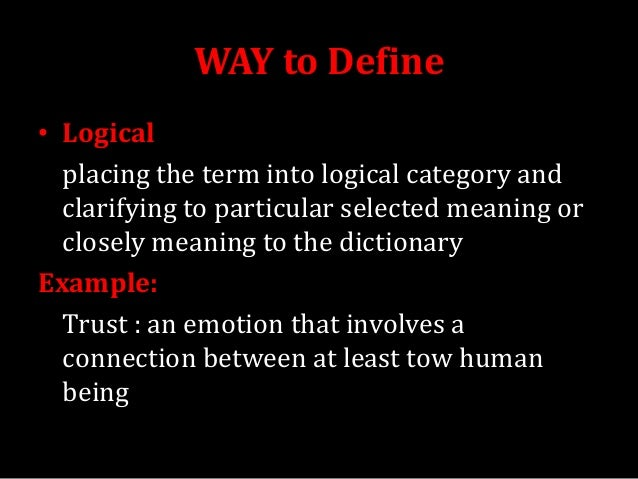 define the term Term definition is - a word or expression that has a precise meaning in some uses or is peculiar to a science, art, profession, or subject how to use term in a sentence.