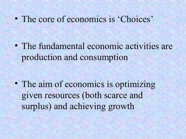 Causes of economic growth essay