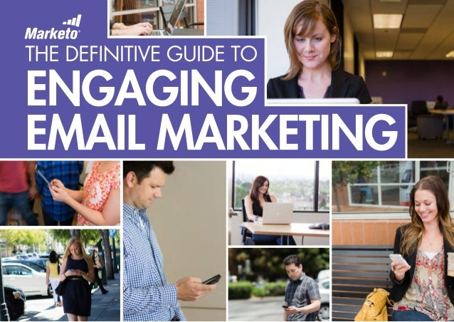 Definitive guide-to-engaging-email-marketing