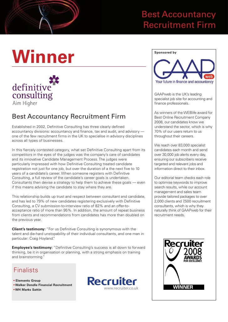 Best Accountancy                                                                                Best Accountancy          ...