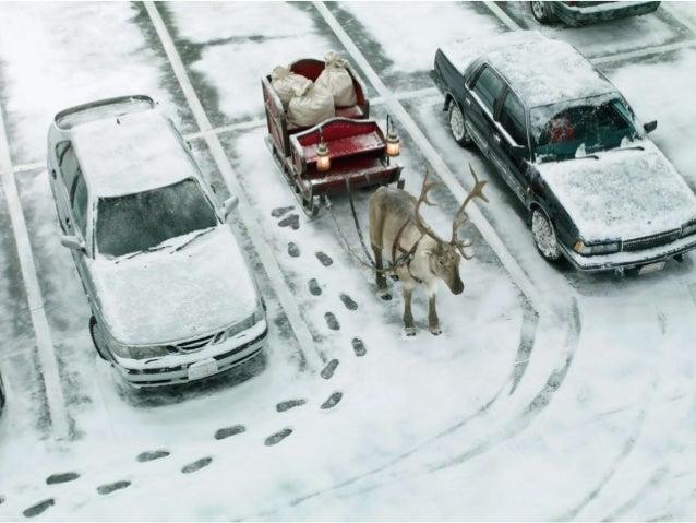 De flint blog kerst quiz 2012