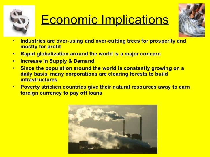 causes and effects of deforestation in myanmar environmental sciences essay These are the tropical field pre-course presentation outlines and papers for 2007 tropical marine ecology of the bahamas and tropical  outline: deforestation and its effects on the ecosystem this topic submitted by andrew daluga (dalugaat@miamiohedu) at 11:08 pm on 3/15/07  tara and scott scuba along the wall  i would like to teach.