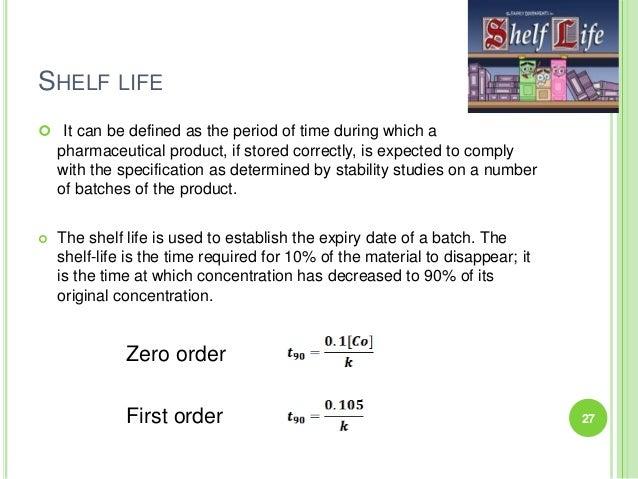 Hydrocortisone Shelf Life Hydrocortisone Shelf Life High