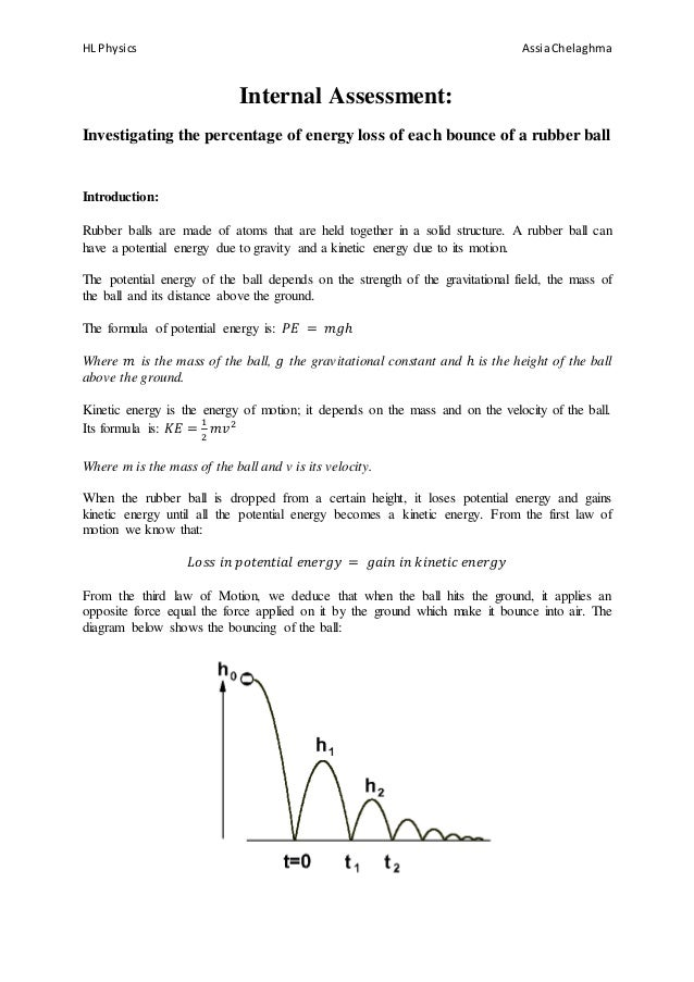 ib hl physics notes on Ib study aims to help current ib students with the challenges of economics economics is certainly more logical and interesting than it may at first seem ib study aims to help current ib students with the challenges of economics economics is certainly more logical and interesting than it may at first seem.