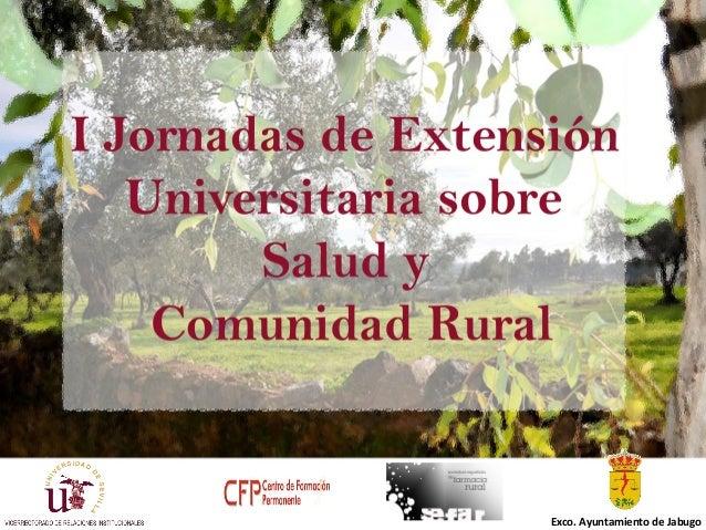 DE LA ANTIGUA BOTICA A LA MODERNA FARMACIA. Francisco González Lara