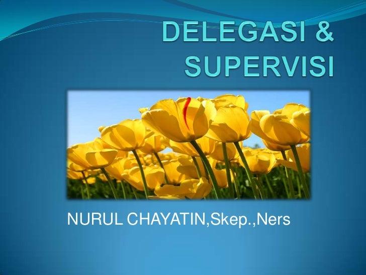 NURUL CHAYATIN,Skep.,Ners