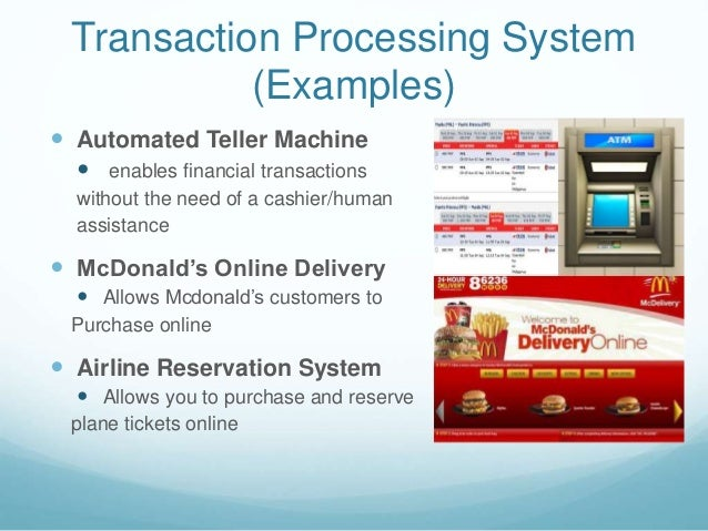 Online scheduling tool for customer bookings  YouCanBookme