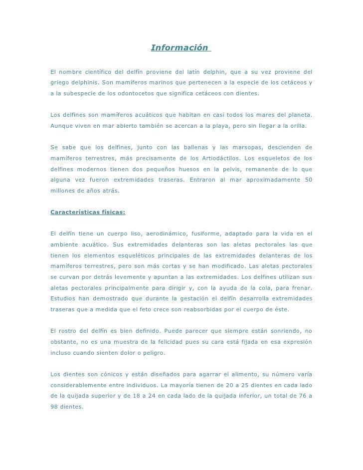 Delfinoterapia. morin y yo(3)
