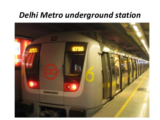 delhi metro ppt Traffic congestion in delhi: causes, outcomes and solutions  completion of second phase of delhi metro has provided a convenient public transport system to the commuters of delhi and the.