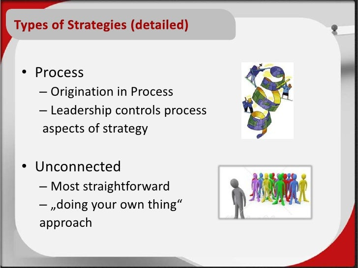 deliberate strategy Deliberate vs emergent strategies 1 2 how did forest become successful 3 learning objectives understand how strategy is madeunderstand the difference between intended and realized strategyunderstand the need for a balance between.