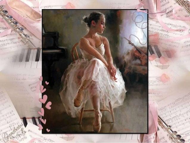 Delicate Paintings by Stephen Pan