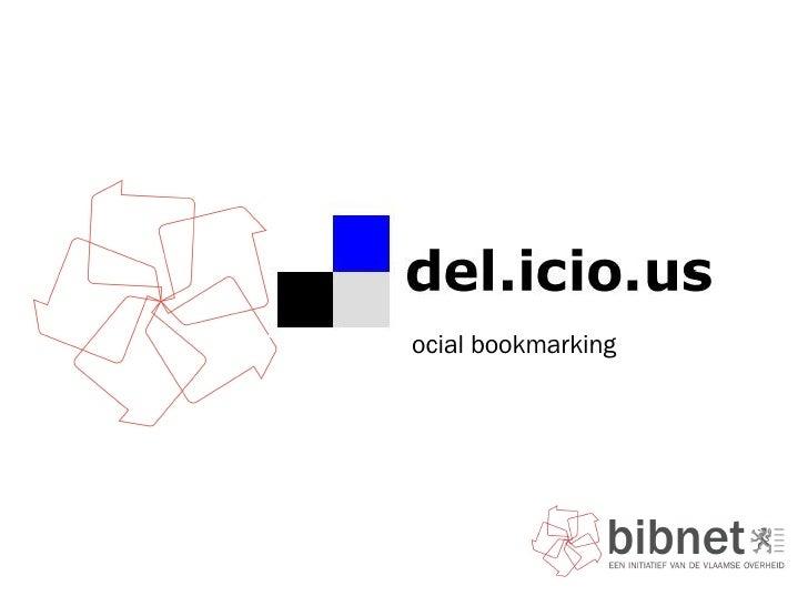 <ul><li>social bookmarking </li></ul><ul><li>[email_address]   </li></ul>