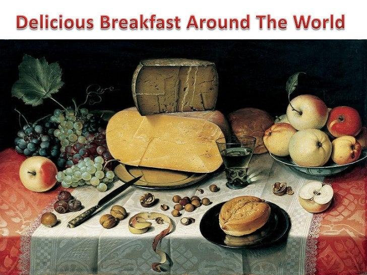 早餐,朝食, Frühstück, Morgenmad, Breakfast, Déjeuner,Desayuno,饔,Kahvalt, Reggeli,नाश्ता, śniadanie,завтрак, Brecwast ,Frokost ...