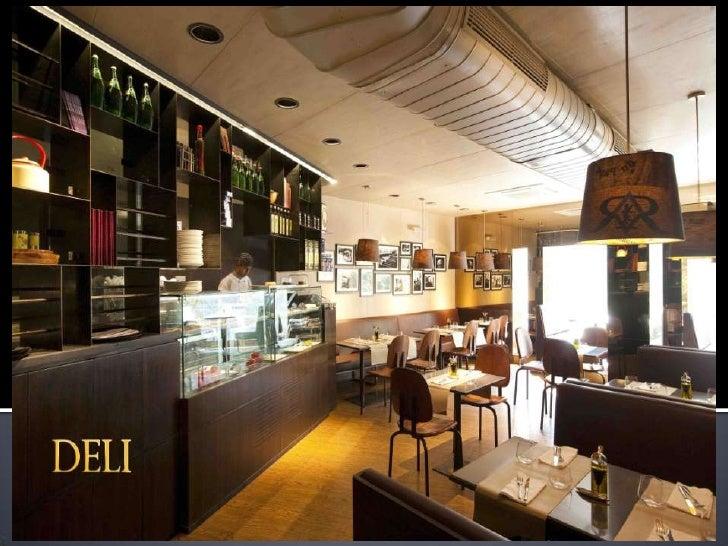    Basil Pesto 170.00   DIVA Deluxe Tomato Pasta Sauce 75.00   Hommous 70.00   Baba Ghonoush 70.00   Guacamole 85.00...
