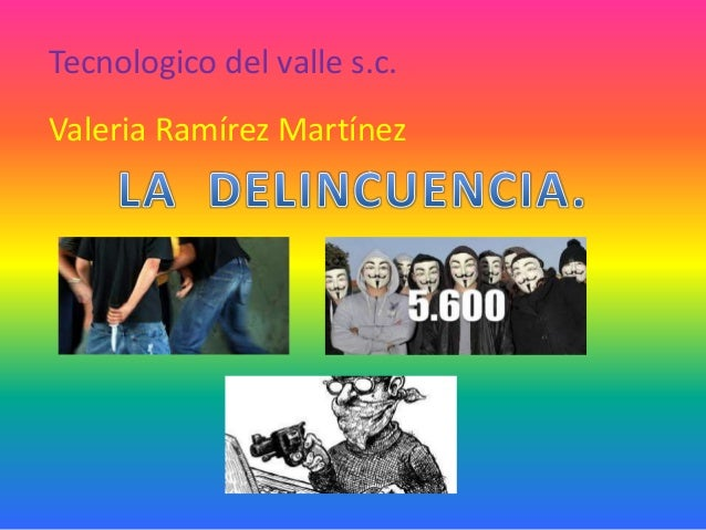 Tecnologico del valle s.c. Valeria Ramírez Martínez
