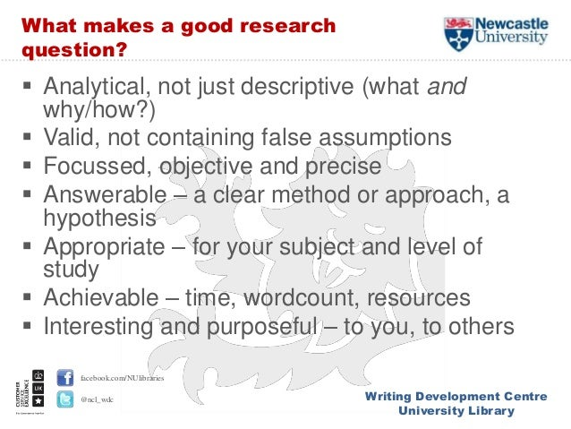good master thesis example