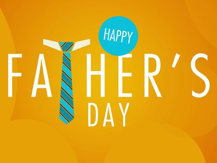 Deliverance Temple Is Welcoming All ProudFathers To Our Father'sDay Celebration Service!
