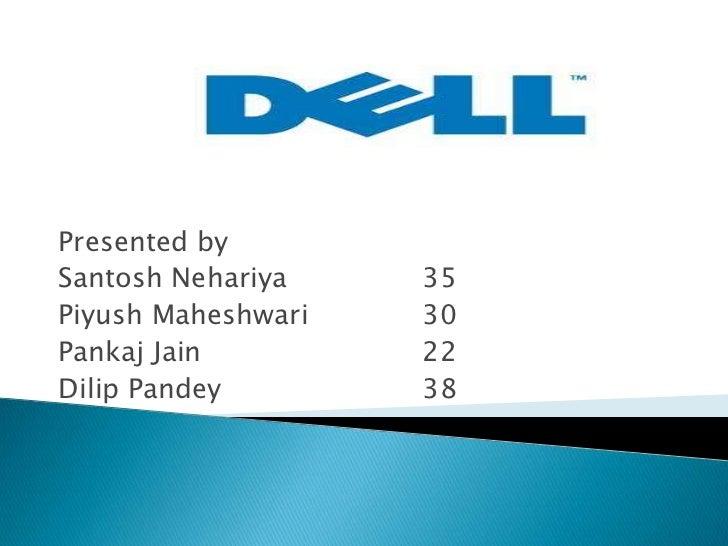 Presented bySantosh Nehariya    35Piyush Maheshwari   30Pankaj Jain         22Dilip Pandey        38