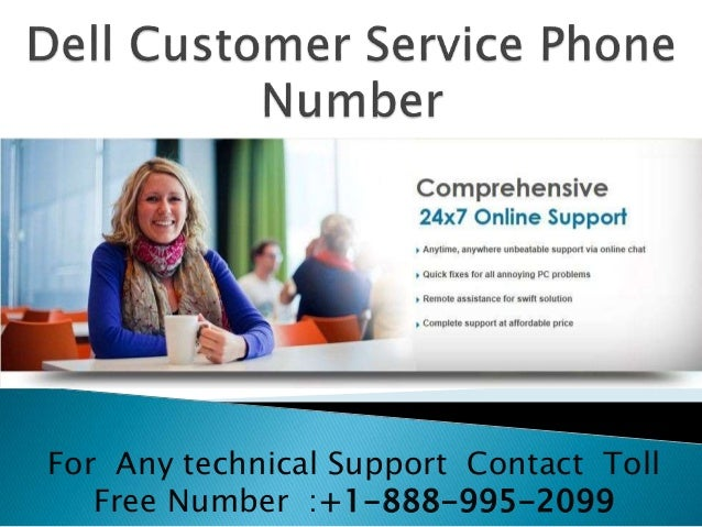 Dell customer service phone number - Carphone warehouse head office phone number ...