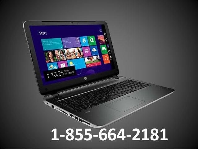 hp laptop technical support 1 855 664 2181 hp laptop customer servic. Black Bedroom Furniture Sets. Home Design Ideas