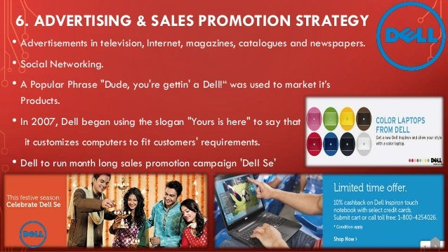 dell marketing strategy Channel strategy & marketing by jacqueline franklin  even dell has broadened its reach to service providers to help expand its reach into the corporate market and .