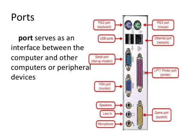 Ethernet cable wiring diagram cat6 on ethernet cable wiring diagram cat6 #13 on cat 6 wiring diagram for wall plates on RJ45 Ethernet Cable Wiring Diagram on Cat 5 Ethernet Wire Diagram on ethernet cable wiring diagram cat6 #13