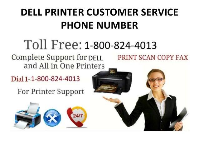 Dell printer customer support number 1 800 824 4013 for Ebay motors customer service phone number