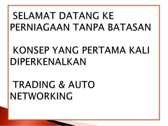 Delta five trading & marketing