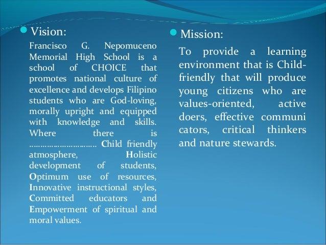 filipino values and moral development