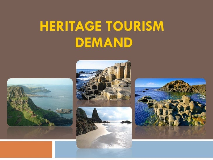 tourism demand and the use of Market research reports data and analysis on the travel and tourism industry,  we review the latest performance of travel and tourism demand,.