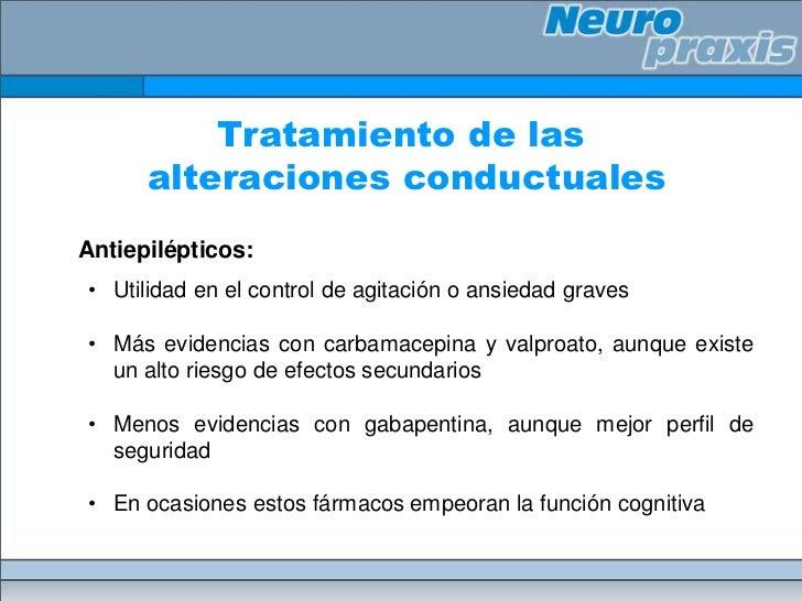 amoxicillin 500mg cap side effects