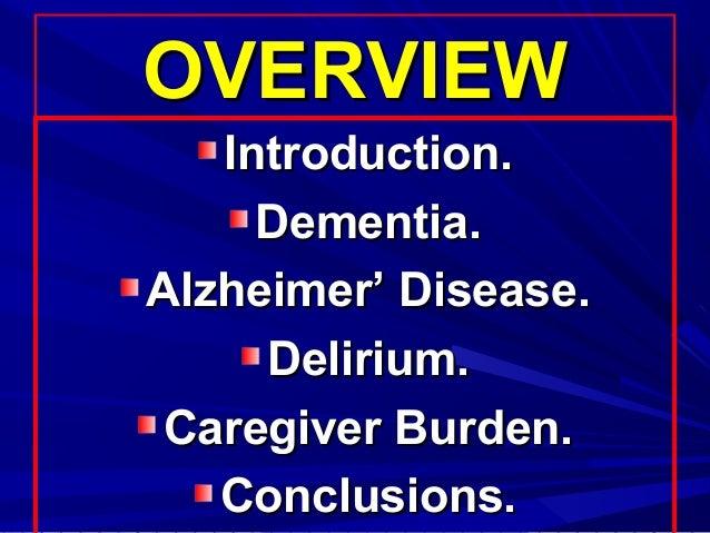 nexium adverse side effects