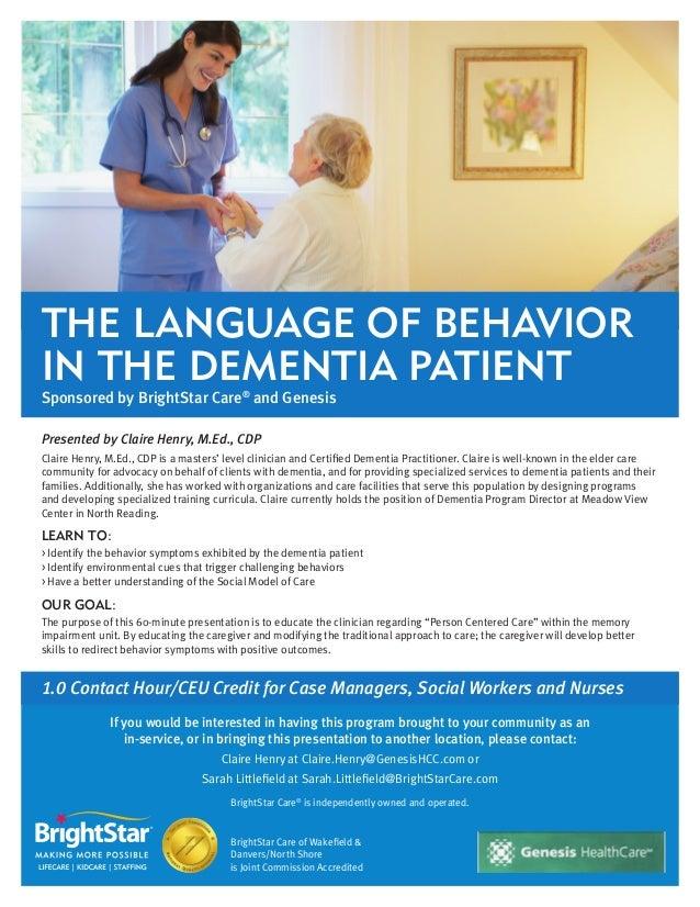 Dementia language of_behavior_ceu_flyer[2]