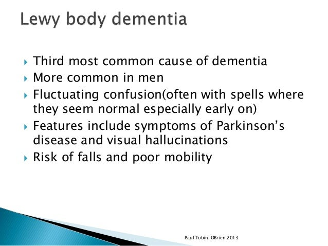 dementia awareness 3 essay Free essay: cu238p dementia awareness 11 explain what is meant by the term 'dementia' the term dementia is used to describe an illness that affects the.