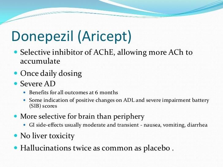 augmentin amoxicillin